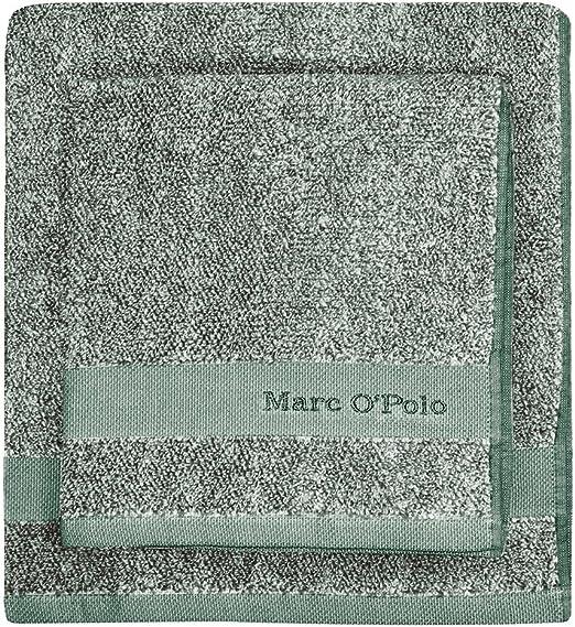 Marc O Polo Toalla de Ducha Melange I Tamaño 70 x 140 I Color ...