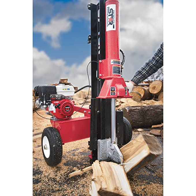 Northstar Log Splitter Reviews 2019 (read this before you