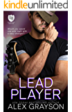 Lead Player: An Everyday Heroes World Novel (The Everyday Heroes World)
