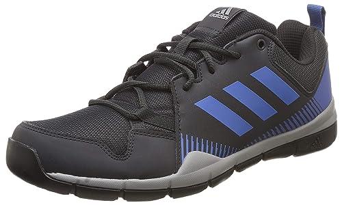 Buy Adidas Men's Tell Path Carbon