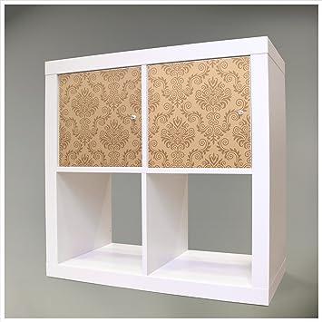 Carta Adesiva Per Mobili Ikea con le migliori collezioni di foto