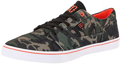 Women's Bristol Se Action Skate Shoe