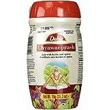 Dabur Chyawanprash 1 Kg. - Spread with Herbs & Spices