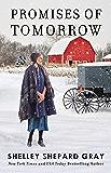 Promises of Tomorrow (Walnut Creek Series, The)