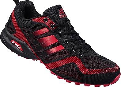 adidas turnschuhe gr 31