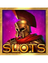 Slotjoint 500 free spins