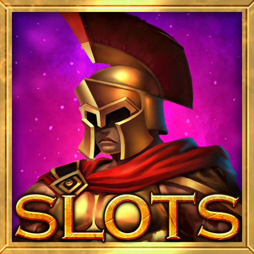 Slots Fun - Vegas Slot Machine Games And Free Casino Slot Games For Kindle - Magic Kingdom Hours