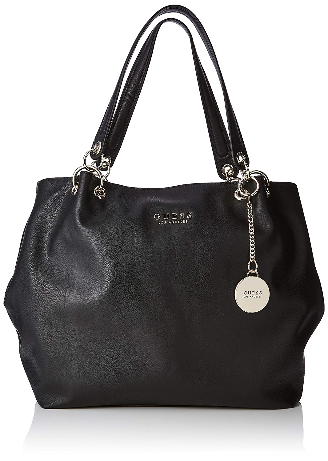 Shoppers y bolsos de hombro Mujer Guess Cary Carryall