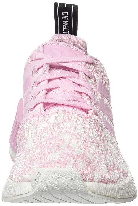 r2 Laufschuhe Adidas Damen Nmd mN8n0w