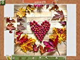 Holiday Jigsaw: Thanksgiving Day [Download]
