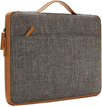"""15 15.6/"""" Laptop Sleeve Bag Notebook Case Cover For HP Dell Acer Lenovo Macbook"""