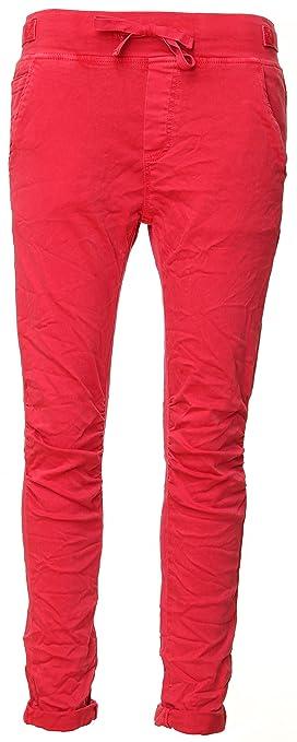 Jeans pour femme coupe boyfriend boyfriendhose style pantalon chino baggy  boyfriendjeans boyfriendhose tube: Amazon.fr: Vêtements et accessoires