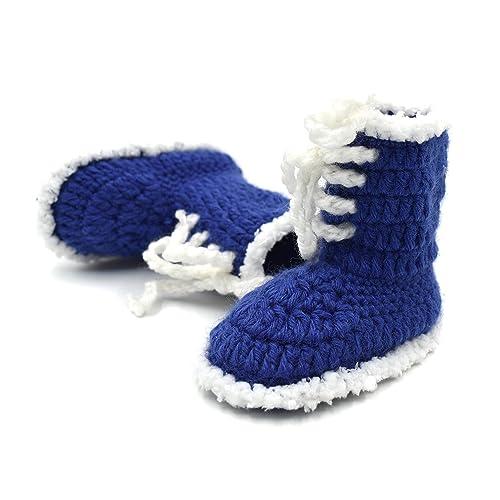 fddb55928c8aa Amazon.com | Magic Needles Hand Knit Crochet Turkish Yarn Baby ...