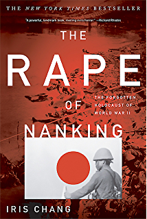 Amazon unit 731 testimony ebook hal gold kindle store the rape of nanking the forgotten holocaust of world war ii fandeluxe Image collections