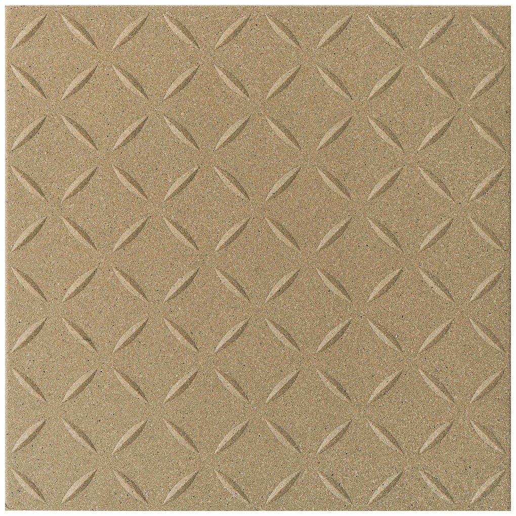 3dRose ct/_22427/_4 Red Squirrel with Attitude Ceramic Tile 12