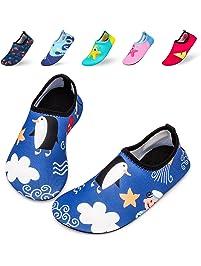 Baby Girls Shoes Amazon Com