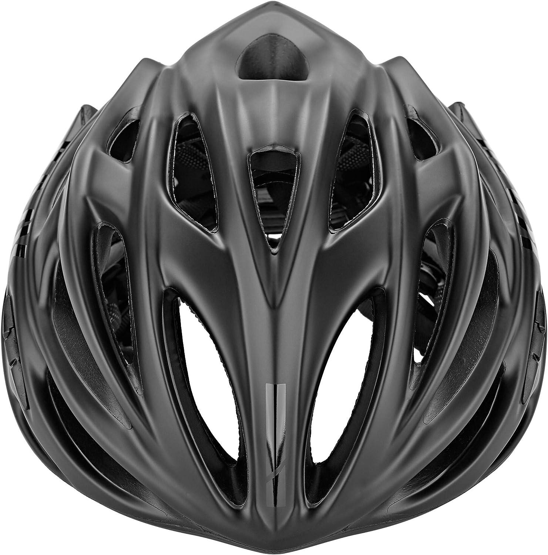 Kask Mojito X Unisex Road Helmet