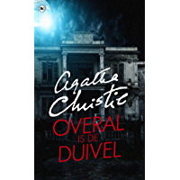 Overal is de duivel (Poirot)