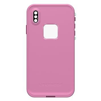 coque iphone xs max lifeproof