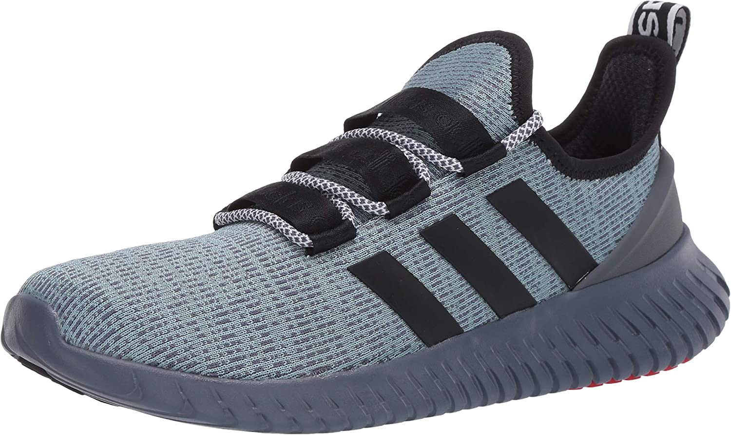 imitar Orgullo facultativo  Amazon.com | adidas Men's Kaptur Sneaker | Fashion Sneakers