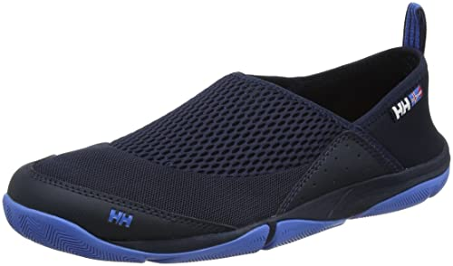 Helly Hansen Watermoc 2, Mocasines para Hombre: Amazon.es: Zapatos y complementos