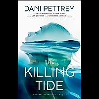 The Killing Tide (Coastal Guardians Book #1) (English