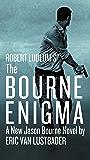 Robert Ludlum's (TM) The Bourne Enigma (Jason Bourne series)