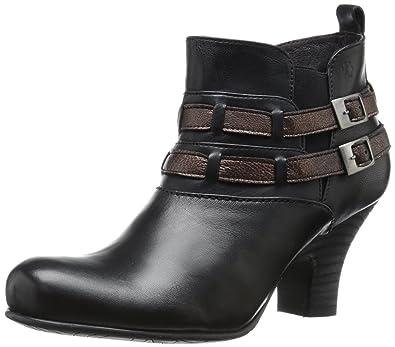 Women's V266 Boot