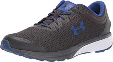 Charged Escape 3 Running Shoe