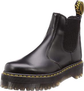 42dd37f211b Amazon.com | Dr. Martens - Unisex-Adult Wincox Chelsea Boot | Boots