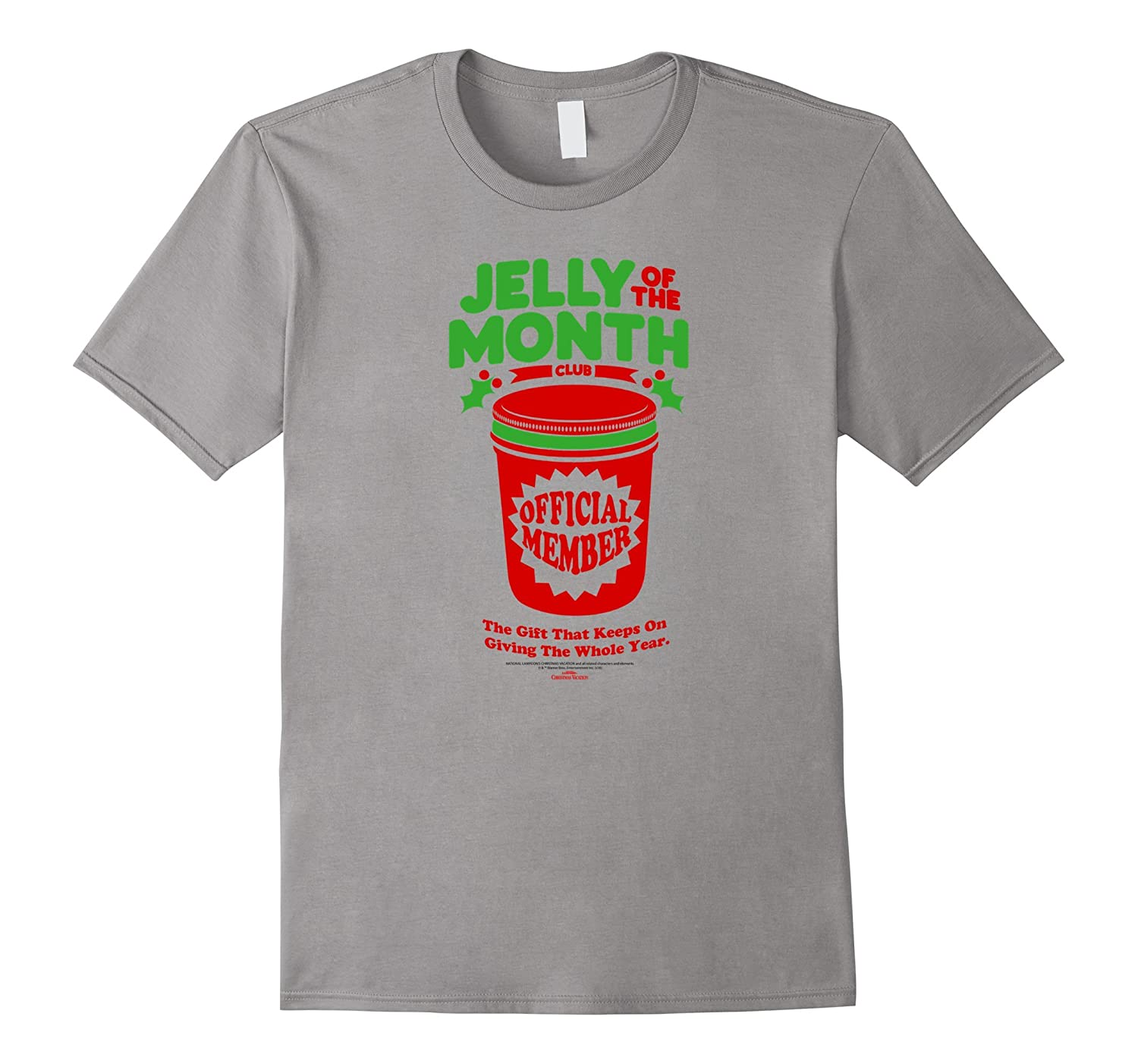 christmas vacation jelly of the month club bn - Jelly Of The Month Club Christmas Vacation