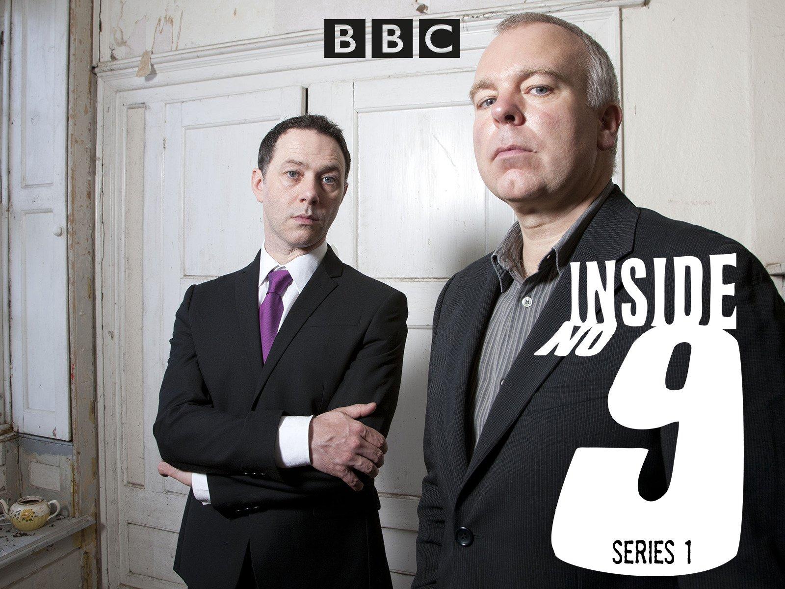 watch series ink master season 10 episode 9