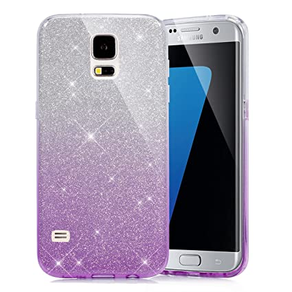 Einfho Galaxy Note 4 Funda, Galaxy Note 4 Funda, Carcasa ...