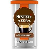 Nescafé Azera Americano - 1 Latas de 100