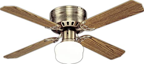 Westinghouse 7812300 casanova supreme single light 4 blade indoor westinghouse 7812300 casanova supreme single light 4 blade indoor ceiling fan with opal schoolhouse glass audiocablefo