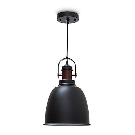 Pendelleuchte GLOCCA höhenverstellbar 2 flammig Deckenlampe Hängelampe Lampe