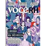 Revista Você RH - Junho/Julho 2020