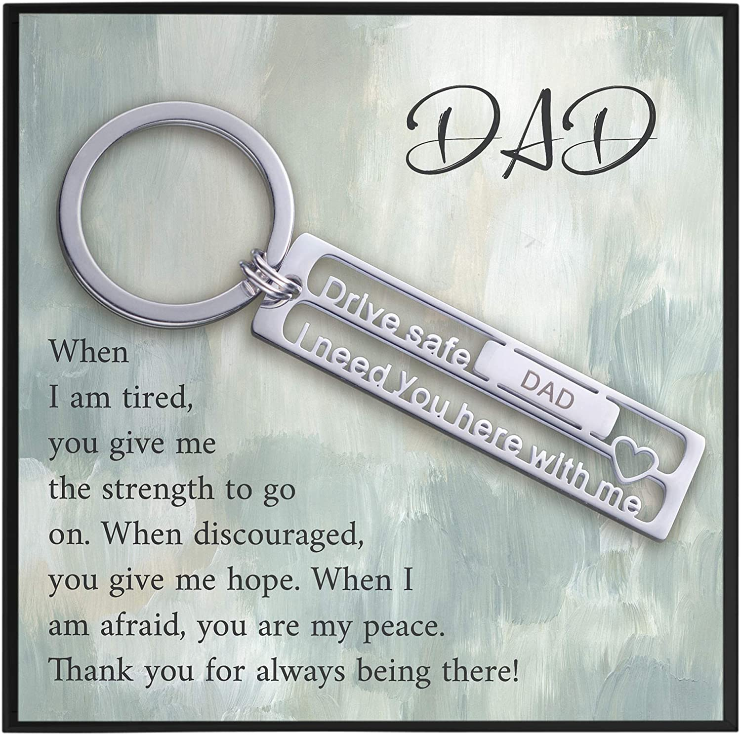 Dad gifts Gift For Dad From Son Gift From Daughter Gift For Dad From Daughter To Dad From Daughter Gifts For Dad