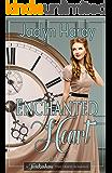 Enchanted Heart (Twickenham Time Travel Romance Book 10)