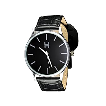 Hband-With Classic Watch