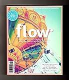Flow Magazine Issue 16 (2017)