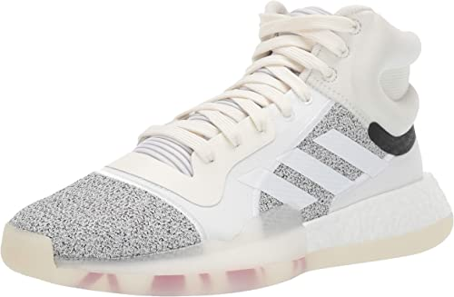 | adidas Marquee Boost, Off WhiteWhiteSolid