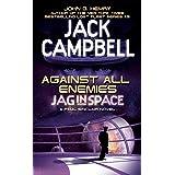 Against All Enemies (A Paul Sinclair Novel)