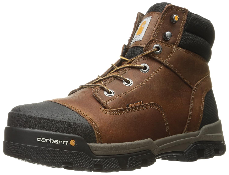 Carhartt メンズ Carhartt Men's Durable Comfort 6
