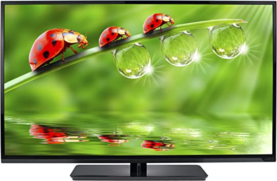 VIZIO E420-A0 LED TV - Televisor (106,68 cm (42