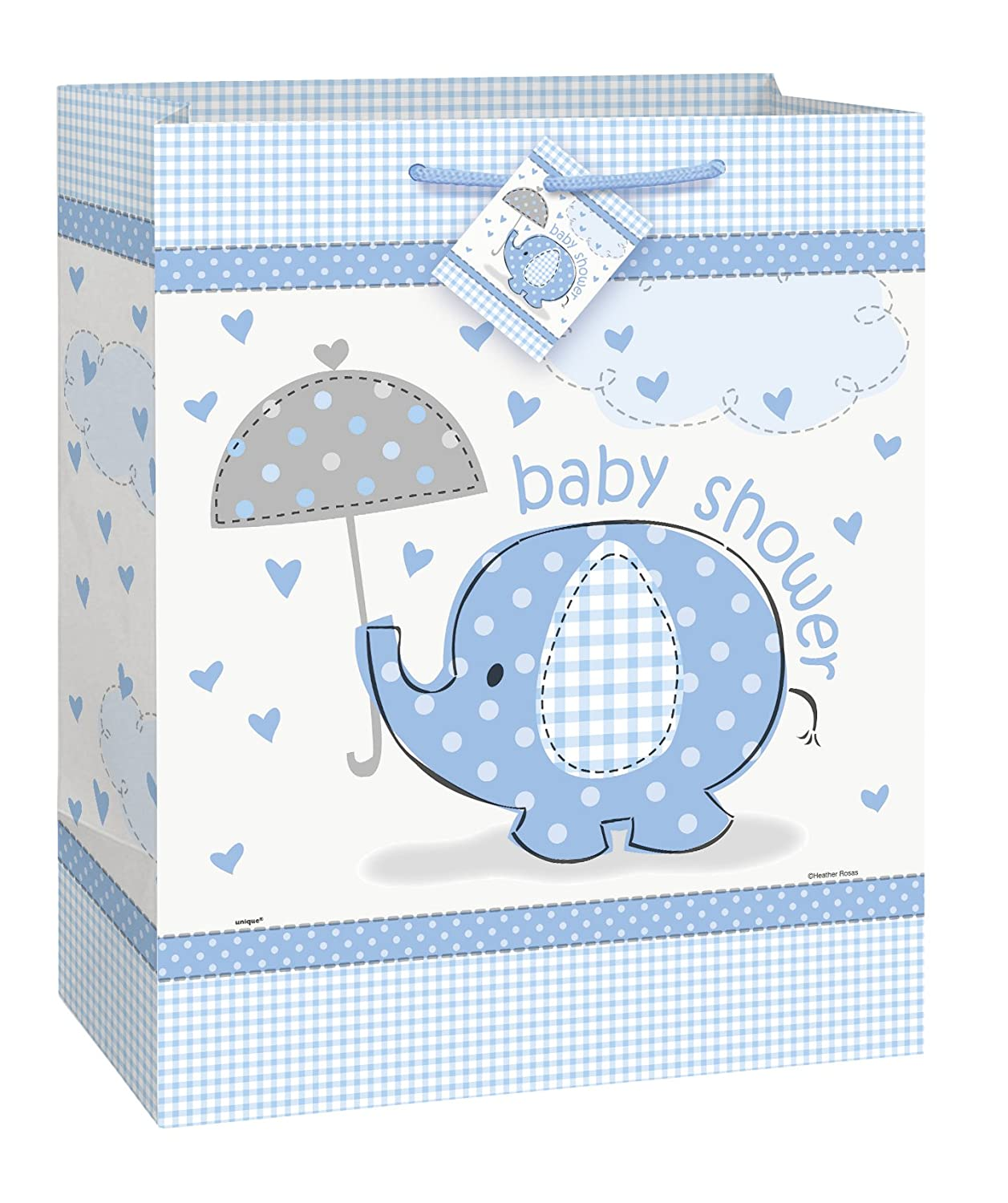 Best Newborn Baby Boy Gifts : Baby shower boy gifts homemade