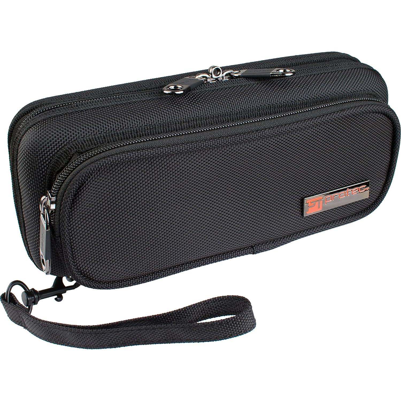 Piccolo PRO PAC Case by Protec, Model PB318 Pro Tec