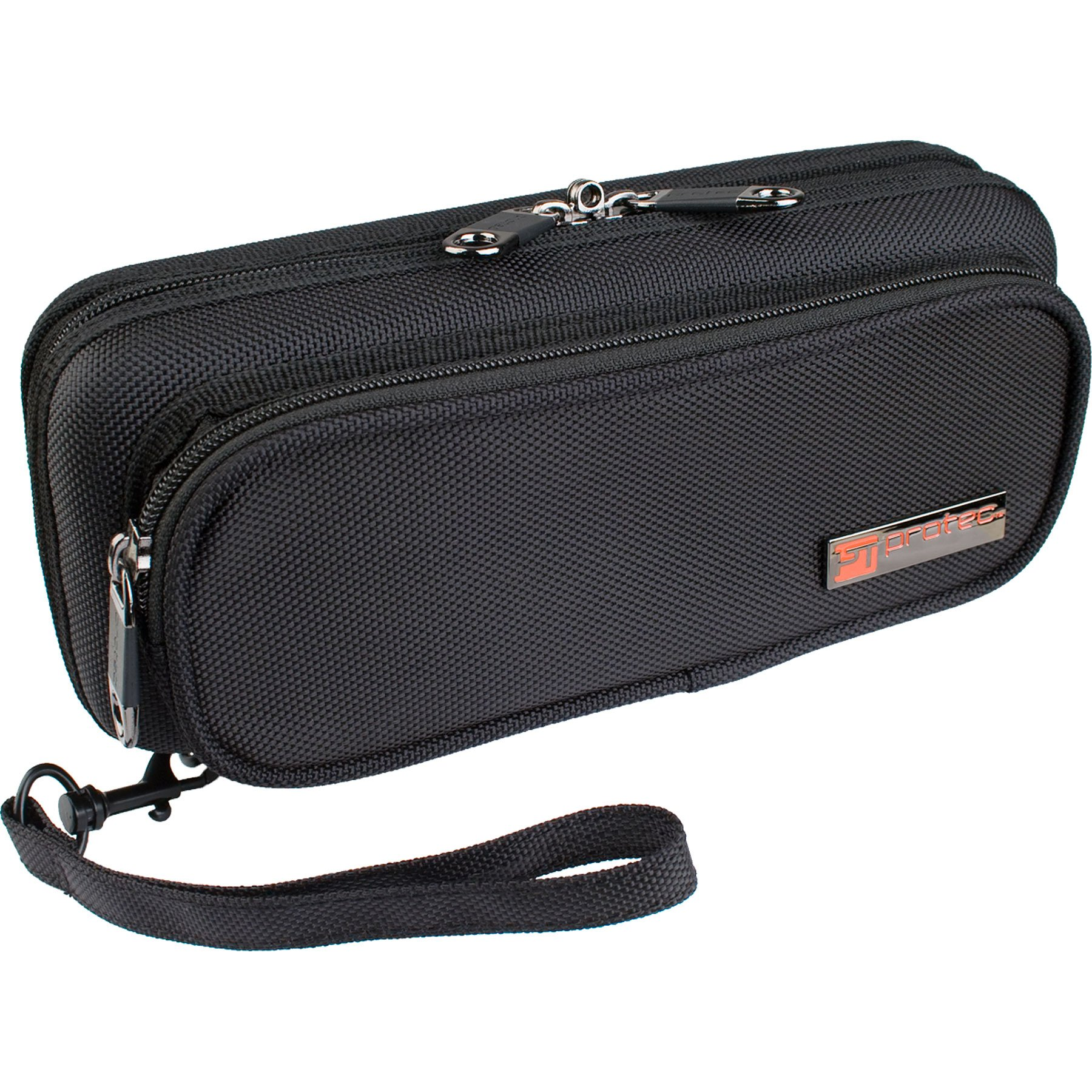 Piccolo PRO PAC Case by Protec, Model PB318