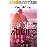 Hope Adrift: A Grey's Harbor Story
