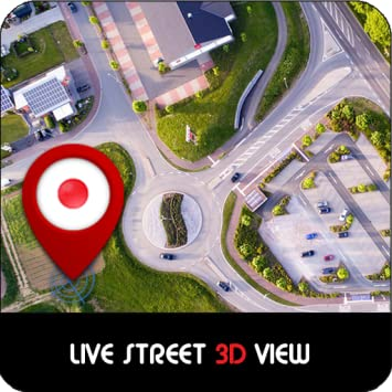 Amazon.com: Street view 2018 live – world satellite map ... on android bluetooth, android lightning, android email, android wifi, android tv, android computer, android movie, android ipod, android 3g, android mobile, android charger, android home, android virus, android security, android samsung, android green, android commercial,